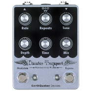 Earthquaker devices eqddstr 1