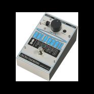 Electro harmonix classicsholygrail 1
