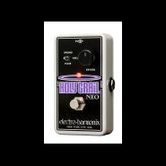 Electro harmonix holy grail neo 1