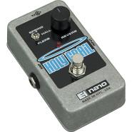 Electro harmonix holygrailnano 1