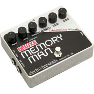 Electro harmonix memorymanxo 1