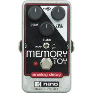 Electro harmonix memorytoy 1