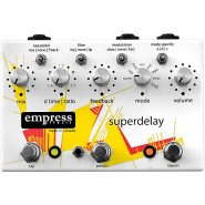 Empress effects sd 1
