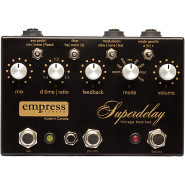 Empress effects vmsd 1
