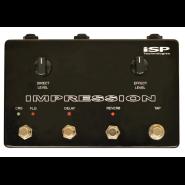 Isp technologies impression pedal 1