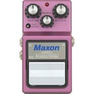 Maxon ad 9 pro 1