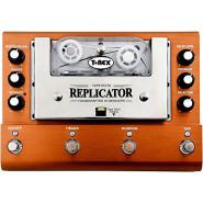 T rex engineering replicator 1