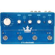 Tc electronic 960910005 1