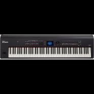 Roland rd 800 1