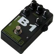 Amt electronics las b1 1