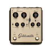 Egnater goldsmith 1