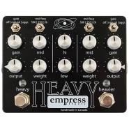 Empress effects heavy 1