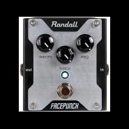 Randall usm facepunch 1