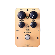 Rockett pedals 9530 008 1