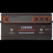 Rocktron 001 1438 1