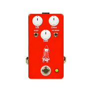Throne room pedals trp atl 1