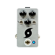 Throne room pedals trp hod 1