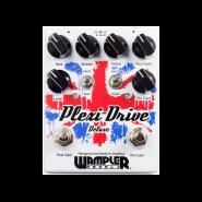 Wampler 3516 1