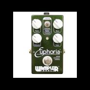 Wampler euphoria overdrive 1