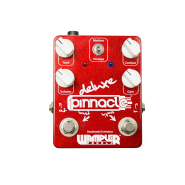 Wampler pinnacle deluxe 1
