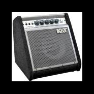 Kat percussion ka1 1