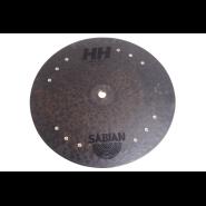 Sabian 11059cal 1