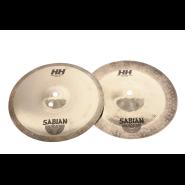 Sabian 15005mpmb 1