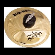 Zildjian a20001 1