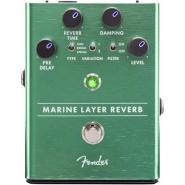 Fender 0234532000 1