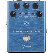 Fender 0234535000 1