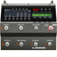 Tc electronic 963200011 1