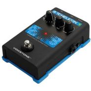 Tc electronic 996006005 1