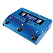 Tc electronic 996356005 1