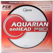 Aquarian ohp14b 1