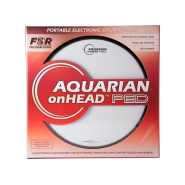 Aquarian ohp16b 1
