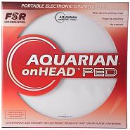 Aquarian ohp16 1