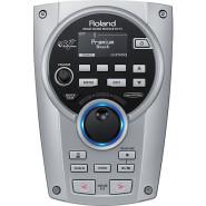 Roland td 15 1
