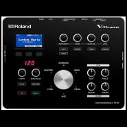 Roland td 25 1