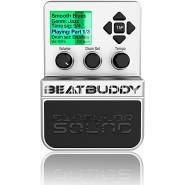 Singular sound bb 01 1