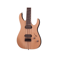 Schecter guitar research 1252 1