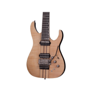 Schecter guitar research 1253 1