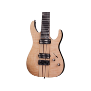 Schecter guitar research 1254 1