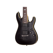 Schecter guitar research 2007 1