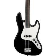 Fender 0146208506 1
