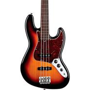 Fender 0193800700 1