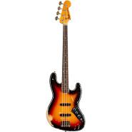 Fender 0196108800 1