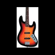 Fender 0196208800 1
