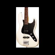 Schecter guitar research 1577 1