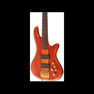 Schecter guitar research 2750 1