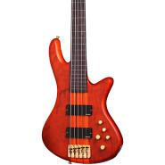 Schecter guitar research 2770 1